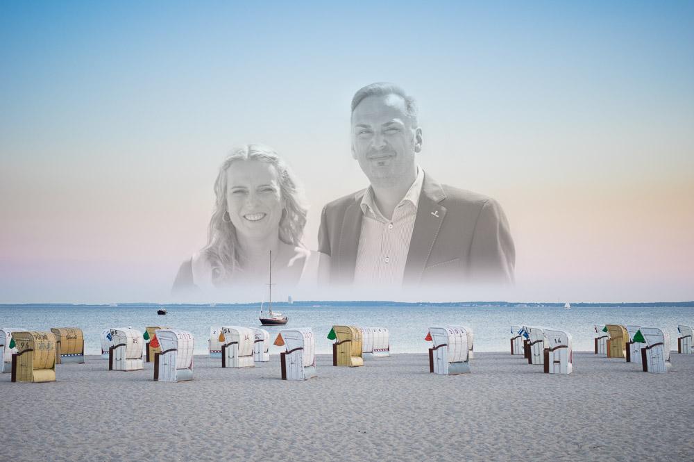 Hochzeit-Romy&Frank-Pelzerhaken-Der Inselfotograf